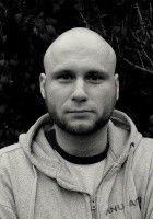 Szymon Żuchowski