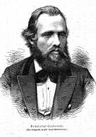 Bronisław Teodor Grabowski