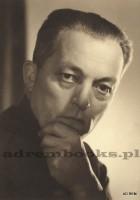 Henryk Poddębski
