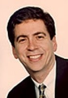 Joseph Folger
