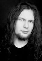 Krzysztof Konopa