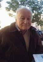 Piotr Witt