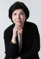 Jane Adlin