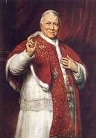 Giovanni Maria Mastai Ferretti