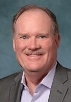 Jeffrey S. Bland