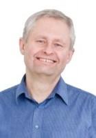 Maciej Kasperski