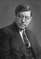 Sven Elvestad