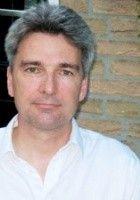 Jeroen De Valk