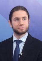 Marcin Chmielowski
