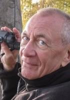 Udo Tschimmel