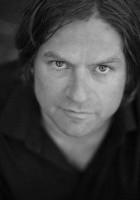 Ian Thornton