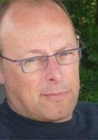 Wolfgang Windmann