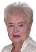 Jadwiga Bryczkowska