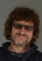 Adam Widmański
