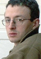 Marek Szalsza