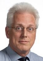 Willem B Drees