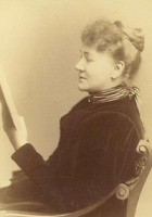 Florence Marryat