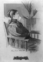 Mary Louisa Molesworth