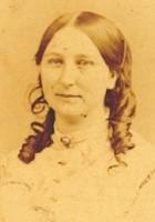 Charlotte Riddell Riddell