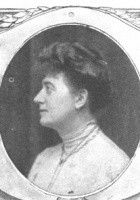 Alice Perrin