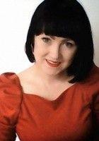 Anna Mytyk