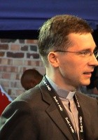 Dariusz Iwański