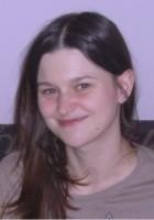Oliwia Tybulewicz