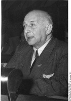 Rudolf Leonhard