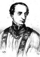 Karol Bołoz Antoniewicz