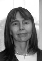Agnieszka Janiszewska