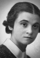 Łucja Charewiczowa