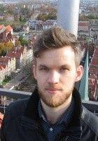 Piotr Liana