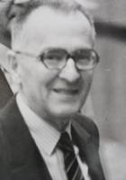Stanisław Piątkowski