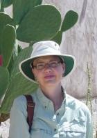 Ann K. Schwader