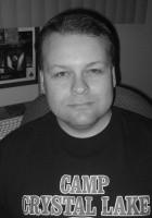 Brian M. Sammons