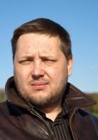 Marcin Małek