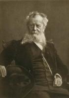 Felix Dahn