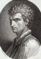 Leon Baptysta Alberti