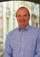 Juan Carlos Vidal
