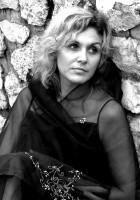 Katarzyna Uznańska