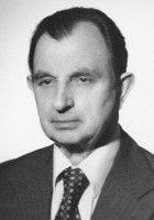 Eligiusz Preisler