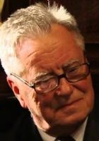 Janusz Sondel