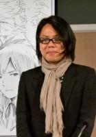 Yuusuke Kozaki