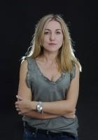 Alicja Masłowska–Burnos