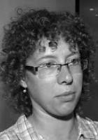 Anna Tatar