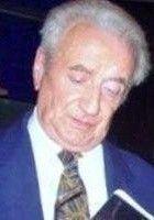Andrzej Pałosz