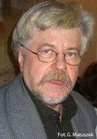 Stanisław Piskor