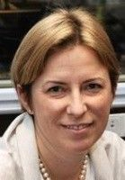 Aleksandra Karkowska