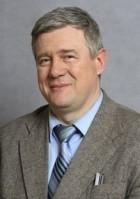 Krzysztof Wojcieszek