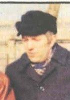 Leonard Wach